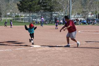 Softball 063