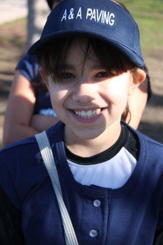 Softball 005