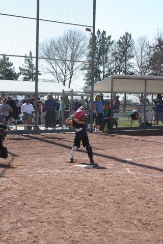 Softball 076