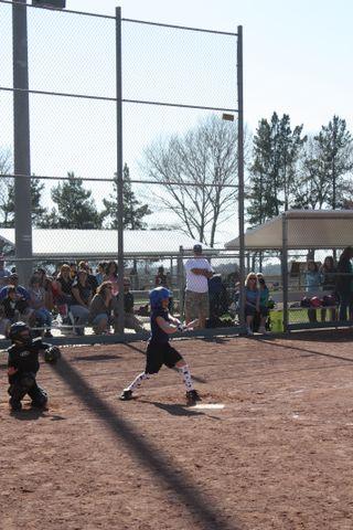 Softball 082