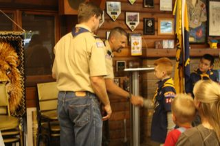 Cub scouts 056_filtered