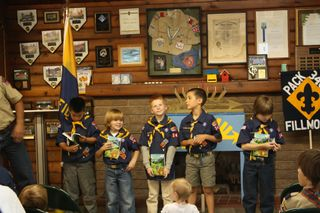 Cub scouts 070_filtered