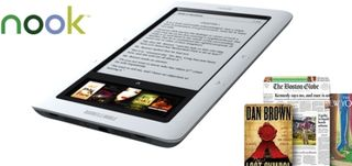 Barnes-and-noble-nook