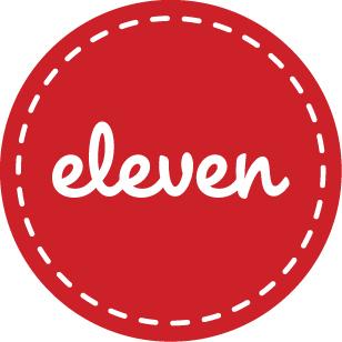 ___hi-res-eleven-logo2