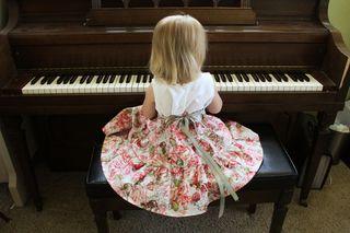 Pianogirl1