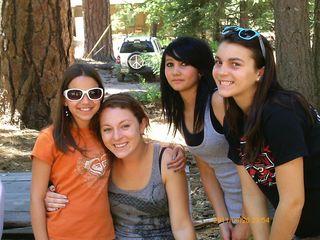 Camp 032