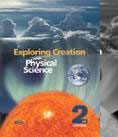 Apologia-physical-science-set