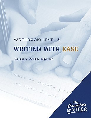 Writing_Ease_S_E_3e1