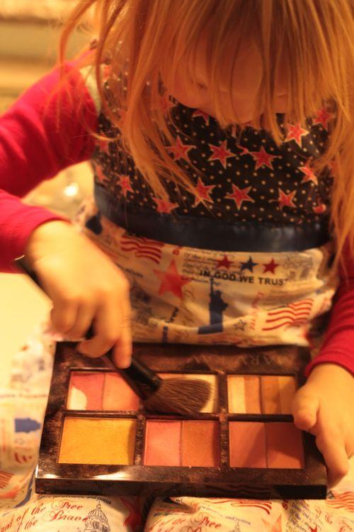 Makeup 012_filtered