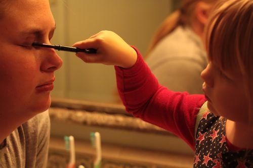 Makeup 018_filtered
