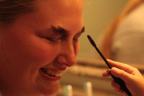 Makeup 020_filtered