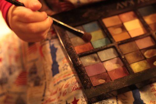 Makeup 009_filtered