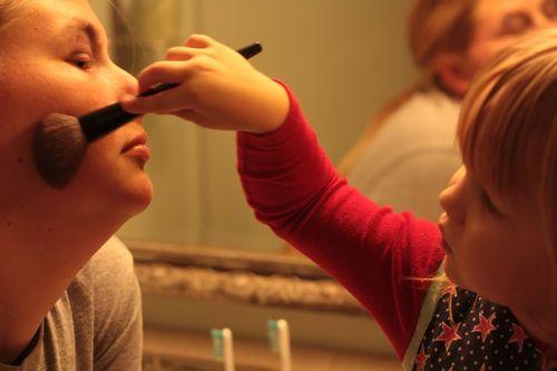 Makeup 013_filtered