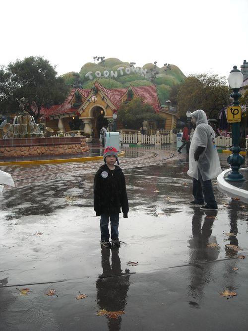 Disney 015