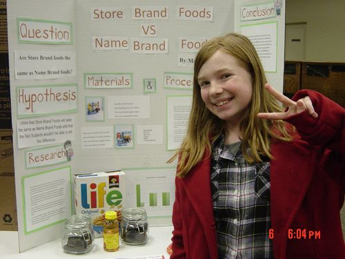 SCIENCEFAIR 024