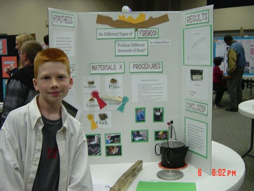 SCIENCEFAIR 023