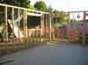 Construction_014