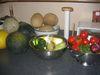 Gardenfoods