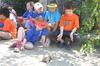 Zookeepercamp_075