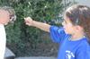 Zookeepercamp_092