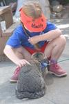Zookeepercamp_188