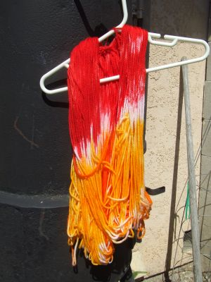 """The image """"http://lisashouse.typepad.com/photos/homemade_/dye9.jpg"""" cannot be displayed, because it contains errors."""